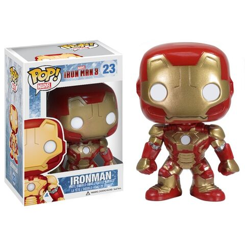 File:Pop Vinyl Iron Man 3 - Iron Man.jpg