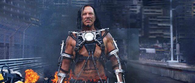 File:Iron man 2 145.jpg