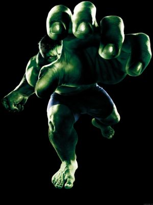 File:AL Hulk thumb.jpg