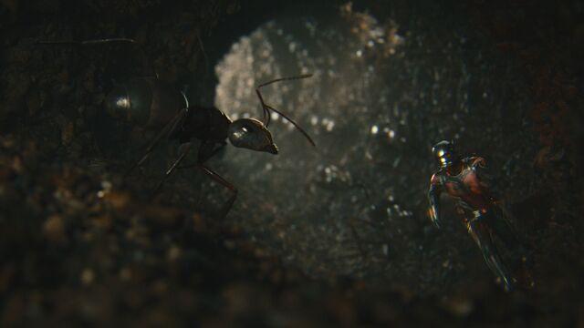 File:Ant-Man Still 24.jpg