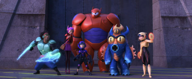 File:BH6TeamEmbarassed.png