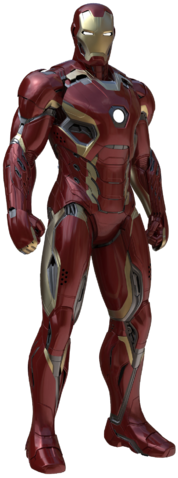 File:IM Armor XLV.png