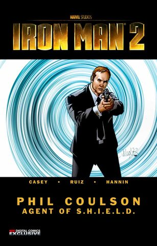 File:Iron Man 2 Phil Coulson Agent of S.H.I.E.L.D..jpg
