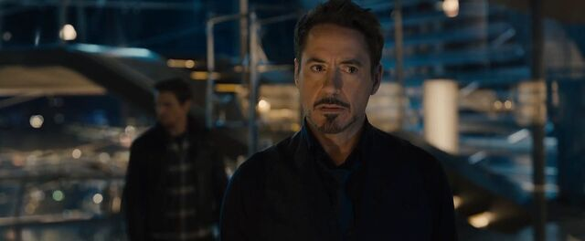 File:Tony Stark AOU 3.jpg