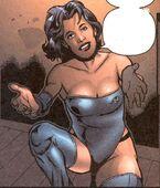 Milly X-Men tmpr