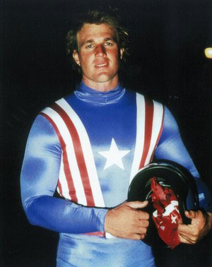 File:Reb-brown-captain-america.jpg
