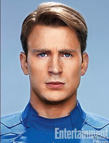 File:Avengers Steve Rogers.jpg