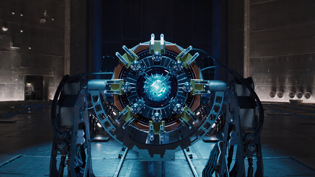 File:TesseractChamber-Avengers.png