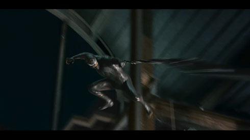 File:Venomwebs.jpg
