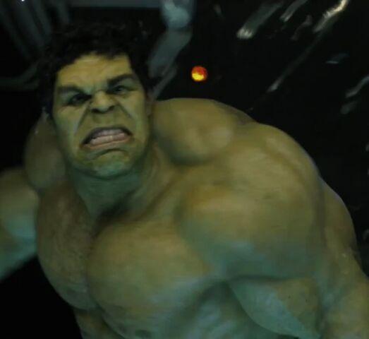 File:Avengers The Hulk.jpg