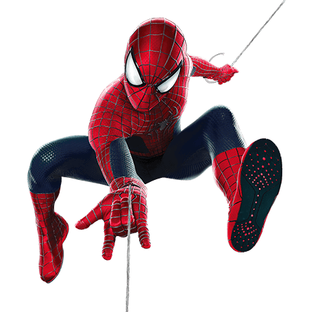 File:Spideyswings TASM2.png