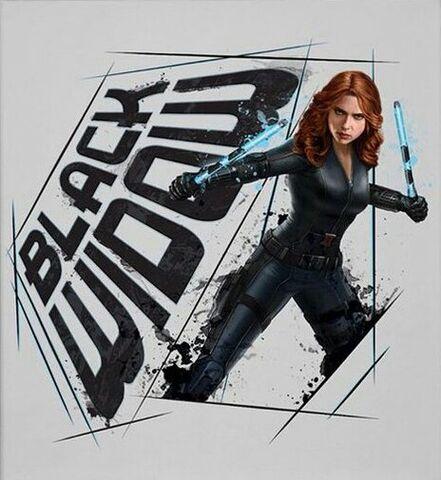 File:Captain America Civil War Promo 37.JPG