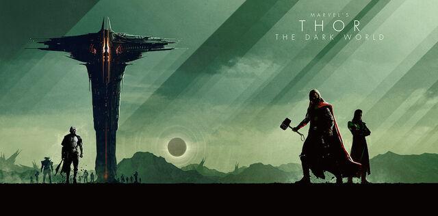 File:Thor-2-dark-world-blu-ray-cover-art-matt-ferguson.jpg