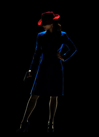 File:Agent-Carter-Second-Textless-Poster.jpg