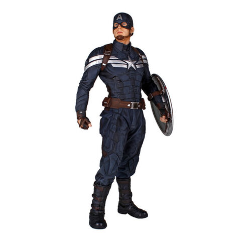 File:Captain America Winter Soldier Shield suit.jpg
