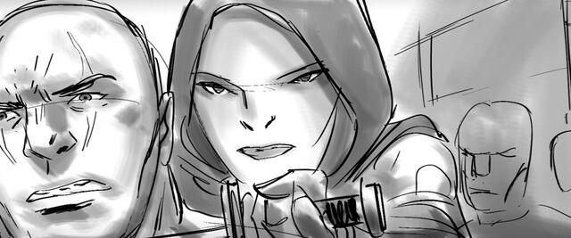 File:GOTG Storyboard 19 .jpg
