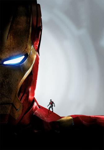 File:Ironman armor textless.jpg