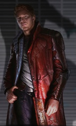 File:Peter Quill Concept Art.png
