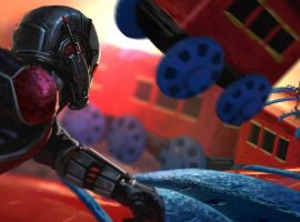 File:Ant-Man Concept Art 001.jpg