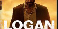 Logan (film) Home Video