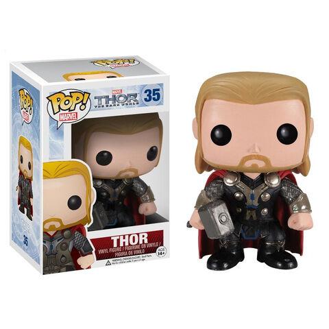 File:Pop Vinyl Thor The Dark World - Thor.jpg