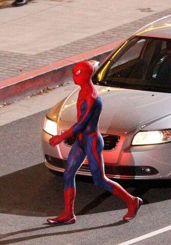File:Spider-man-set-image-3.jpg