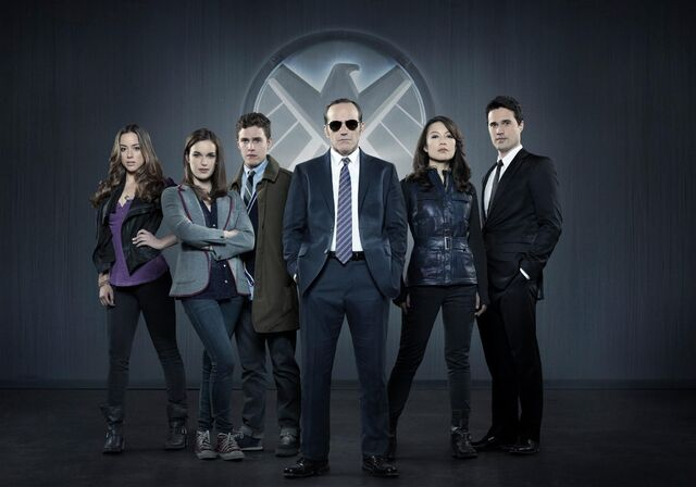 File:Agents of S.H.I.E.L.D. 01.jpg