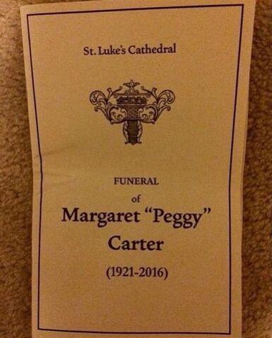 File:Captain America Civil War Filming Peggys Funeral.jpg