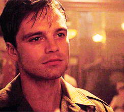 File:Impressed Bucky.png