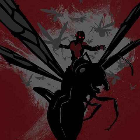 File:Antman art5.jpg