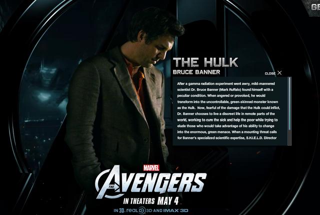 File:Bruce Hulk Banner.png