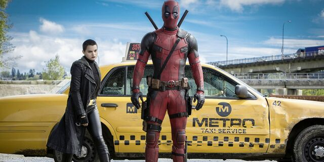 File:Deadpool-Negasonic-Teenage-Warhead-Taxi-textless.jpg