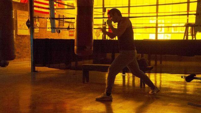 File:Daredevil Into the Ring.jpg