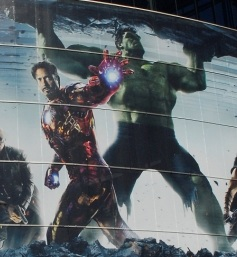 File:Hulkbuildingpromo.jpg