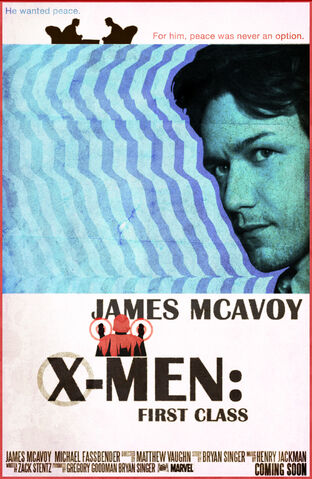 File:X men first class exclusive poster.jpg