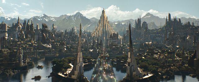 File:Asgard DarkW.jpg
