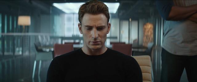 File:Captain America Civil War 28.png