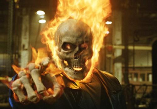 File:Ghost-rider-spirit-of-vengeance-comic-book-movie-500x3491.jpg