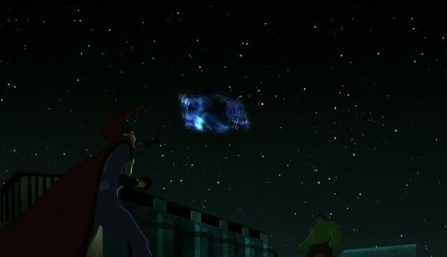 File:Hulk Where Monsters Dwell Still 2.JPG