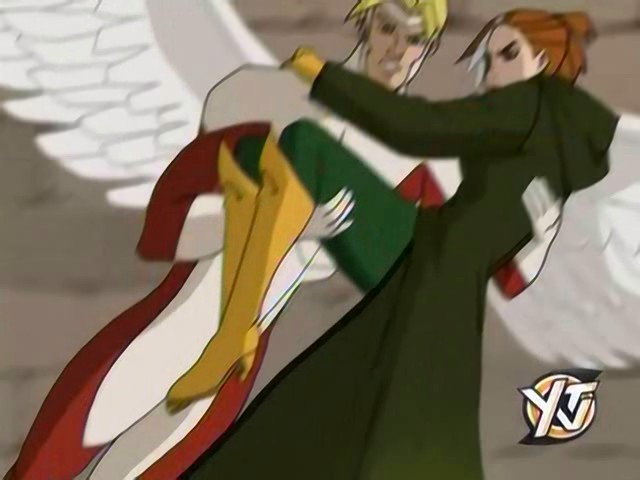 File:Angel and Rogue (Wolverine and the X-Men).jpg