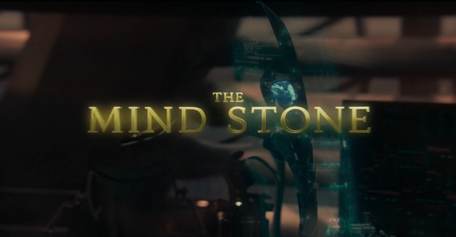 File:Mind Stone Avengers Age of Ultron Bluray.png