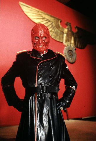 File:Red-skull-movie.jpg