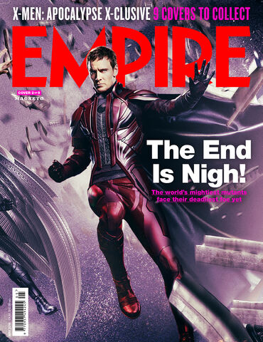 File:X-men-apocalypse-magazine-cover-magneto.jpg