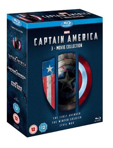 File:Captain America Triple Blu-Ray.jpg