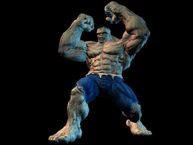 File:Game-Grey Hulk.jpg