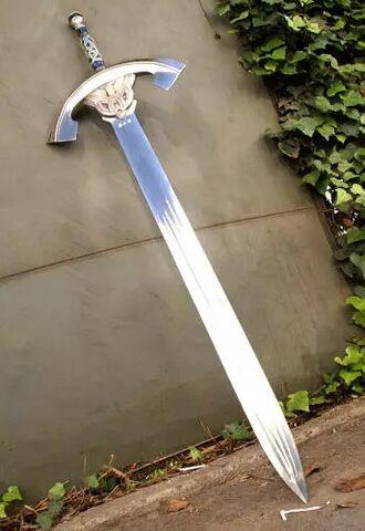 File:Infinity Sword.jpg
