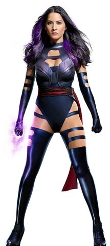 File:Psylocke promo.jpg