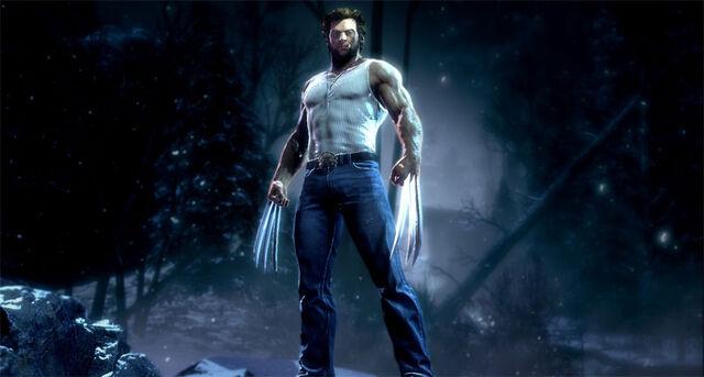 File:Wolverinegame.jpg