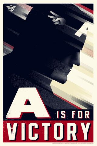 File:Captain-america-the-first-avenger-mondo-poster-1.jpg