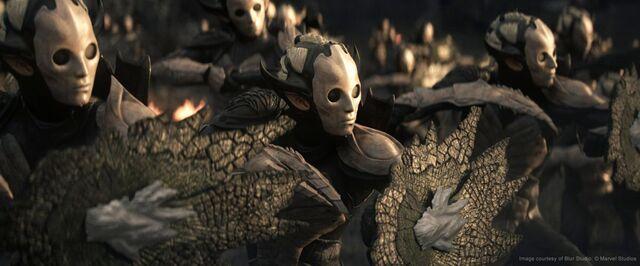 File:Dark Elves prologue.jpg